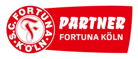 template/images_brune/5_Brune_Kuechen/Fortuna_Koeln_Partner-Logo-Rot-transparenter_Hintergrund.png | brune küchen Köln + Hürth - Warendorf-Küchen für Persönlichkeiten