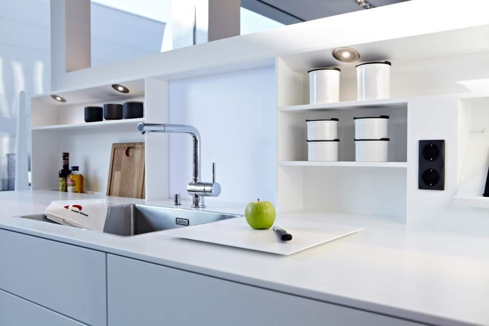 Küchen   brune küchen Köln + Hürth - Warendorf-Küchen für ...