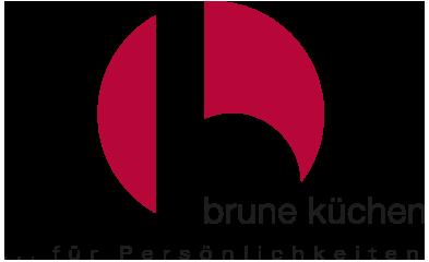 Küchenstudio Köln herzlich willkommen brune küchen köln hürth warendorf küchen