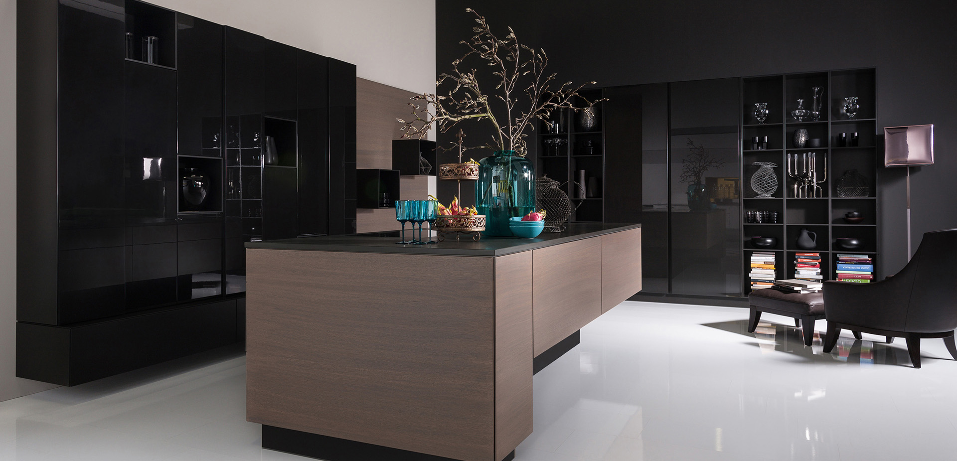 herzlich willkommen brune k chen k ln h rth. Black Bedroom Furniture Sets. Home Design Ideas